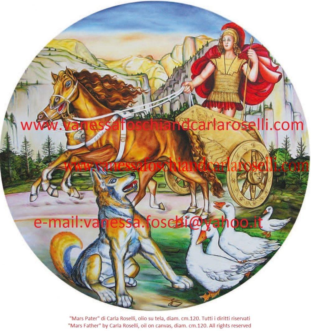 gods, greco-roman gods, Mars, Ares, god of war