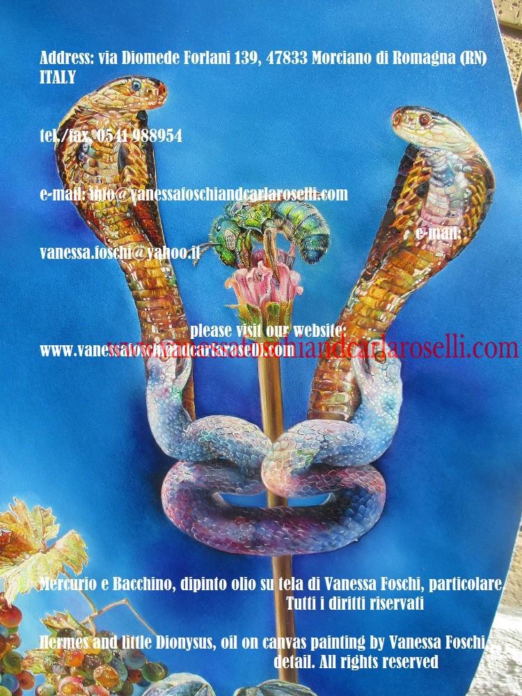 caduceo-caduceus-κηρύκειο-caducée