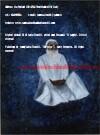 Dipinti giovanili. Pittori famosi. Il saggio, dipinto giovanile di Carla Roselli. primi anni Settanta - The wise, painting by young Carla Roselli, early Seventies
