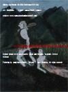 Pittori famosi. 'La preda', dipinto giovanile di Carla Roselli, primi anni Settanta