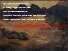 Pittori famosi. Sogno, dipinto giovanile di Carla Roselli. primi anni Settanta. Dipinto esposto al Gran Premio del Montefeltro - Dream, painting by young Carla Roselli, early Seventies